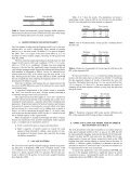 Query language modeling for voice search - ResearchGate - Page 4