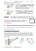 Wellenoptik Arbeitsplan - Page 3