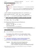 Wellenoptik Arbeitsplan - Page 5