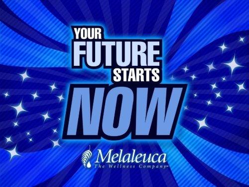 Melaleuca The We