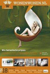 Loewe Blu-ray player! • Combopack Night at the ... - WonenWonen.nl