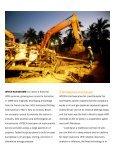 INTECH Engenharia - The International Resource Journal - Page 6