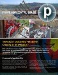 INTECH Engenharia - The International Resource Journal - Page 7