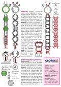 Glorex Uhren_Fr - Page 2