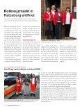 Ausgabe 3 / 2010 - DRK - Ortsverein Reinbek e.V. - Page 2