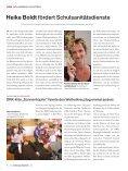 Ausgabe 3 / 2010 - DRK - Ortsverein Reinbek e.V. - Page 4