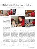 Ausgabe 3 / 2010 - DRK - Ortsverein Reinbek e.V. - Page 5