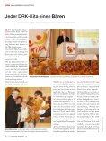 Ausgabe 3 / 2010 - DRK - Ortsverein Reinbek e.V. - Page 6