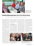 Ausgabe 3 / 2010 - DRK - Ortsverein Reinbek e.V. - Page 7