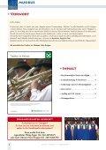 Ausgabe - Seite 2