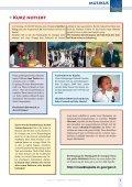 Ausgabe - Seite 5