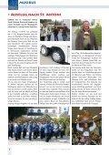 Ausgabe - Seite 6