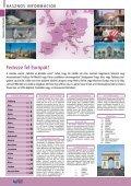 2007 EU RÓ PA IV Á RO SOK - Page 2