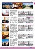 2007 EU RÓ PA IV Á RO SOK - Page 5