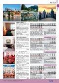2007 EU RÓ PA IV Á RO SOK - Page 7