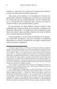 Untitled - Universidad de Castilla-La Mancha - Page 3