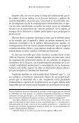 Untitled - Universidad de Castilla-La Mancha - Page 4