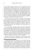 Untitled - Universidad de Castilla-La Mancha - Page 5