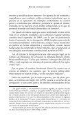 Untitled - Universidad de Castilla-La Mancha - Page 6