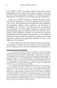 Untitled - Universidad de Castilla-La Mancha - Page 7