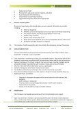 H&S/06/07 Critical Incidents & Crisis Management - Corby Business ... - Page 3