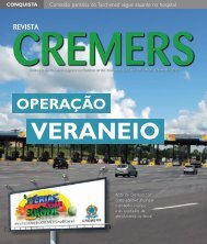 Dezembro 2010 - Cremers