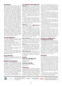 View Lesson - US Pharmacist - Page 2