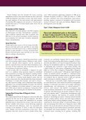 View Lesson - US Pharmacist - Page 5
