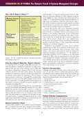 View Lesson - US Pharmacist - Page 6
