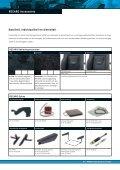 Ergo-Compact Stoelen - BCS Recaro - Page 7