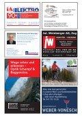 4_2011 - SAC Sektion Rossberg - Seite 6