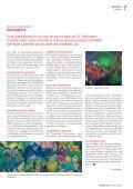 4_2011 - SAC Sektion Rossberg - Seite 7