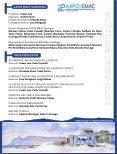 ANESTESIA E RIANIMAZIONE AAROI-EMAC ... - Aservicestudio - Page 2