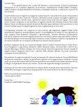 ANESTESIA E RIANIMAZIONE AAROI-EMAC ... - Aservicestudio - Page 3