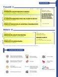 ANESTESIA E RIANIMAZIONE AAROI-EMAC ... - Aservicestudio - Page 4