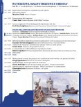ANESTESIA E RIANIMAZIONE AAROI-EMAC ... - Aservicestudio - Page 5