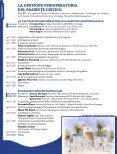 ANESTESIA E RIANIMAZIONE AAROI-EMAC ... - Aservicestudio - Page 7