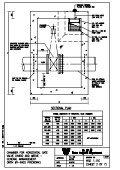 WSD 1.11E - Page 2