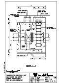 WSD 1.11E - Page 3