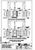 WSD 1.11E - Page 6
