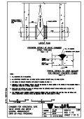WSD 1.11E - Page 7