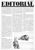 SFT 10/84 - Science Fiction Times - Page 4