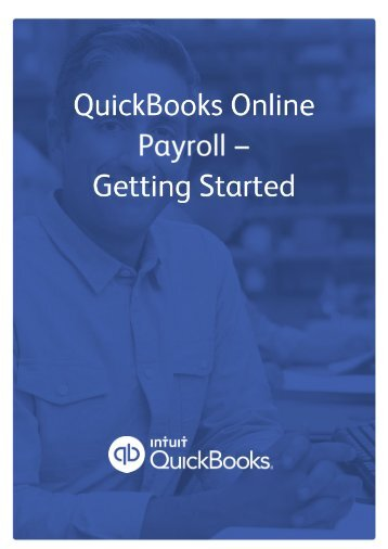 QBO-Payroll-Getting-Started-Guide-1