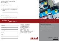 Digitalisierung - HEYDER + PARTNER Gesellschaft für ...
