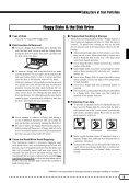 3255KB - Yamaha - Page 6