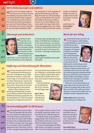 Seite 34-35 CH - Daniel Saarbourg