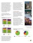 Volume 4, numéro 1 - Tourisme Québec - Gouvernement du Québec - Page 5