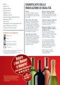 da scaricare in PDF - Denner Wineshop.ch - Page 2