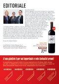 da scaricare in PDF - Denner Wineshop.ch - Page 3