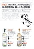da scaricare in PDF - Denner Wineshop.ch - Page 4